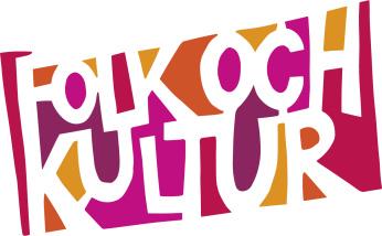 KLYS på Folk och Kultur